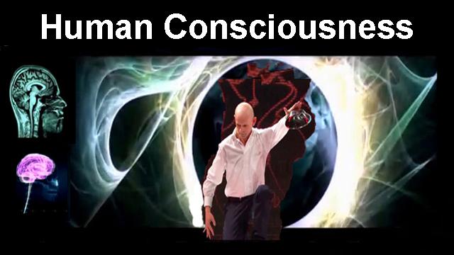 File:Human Consciousness 2.jpg
