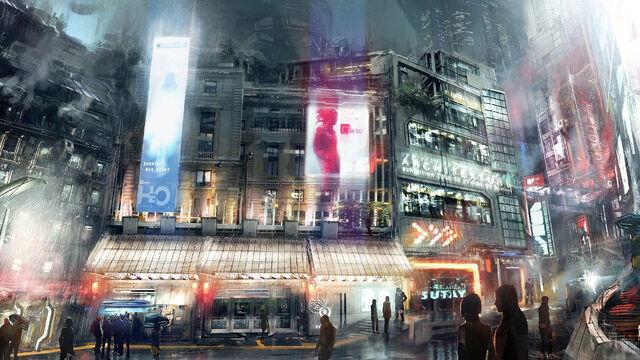 File:Future city street.jpg