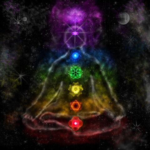 File:Chakra nebula.jpg
