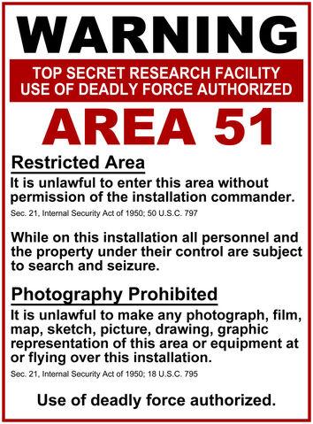 File:Area51.jpg
