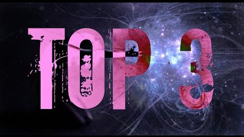 TOP 3 TYPES OF PSYCHOKINESIS ENHANCING ORMUS SEEN ON YOUTUBE!