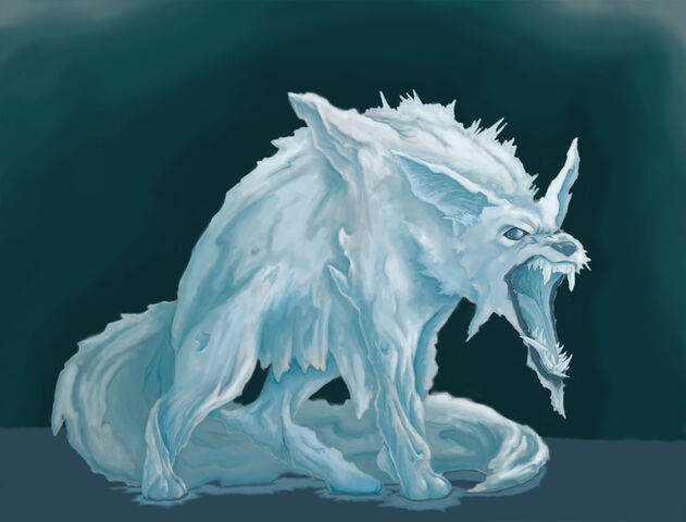 File:Ice wolf done 1.jpg