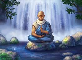 File:Meditations.jpg