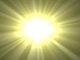 File:Bright light.jpg