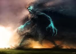 File:Tornado storm.jpg