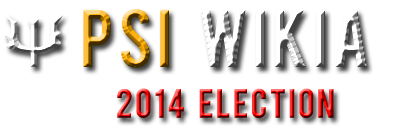 File:PsiWikia Election.png