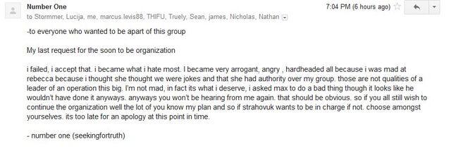 File:Seeking resignation email.jpg