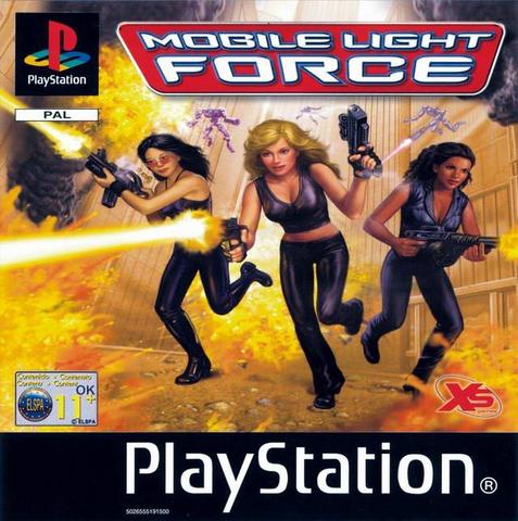 File:Mobile Light Force E.png