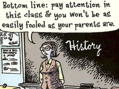 File:Dad piraro cartoon.jpg