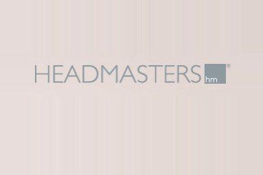 File:HeadMasters-257 1.jpg
