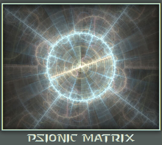 File:Psionic Matrix by ZephyrAnalea.jpg