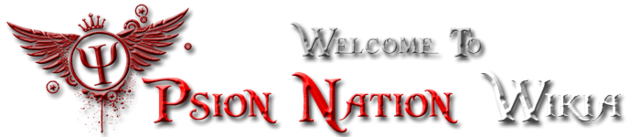 File:WIkia PN Banner.png