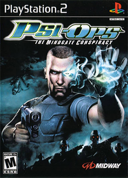 File:Play Station 2 Psi-Ops.png
