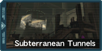 File:5 Subterranean Mines.png