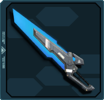 File:7 Vita Sword.png