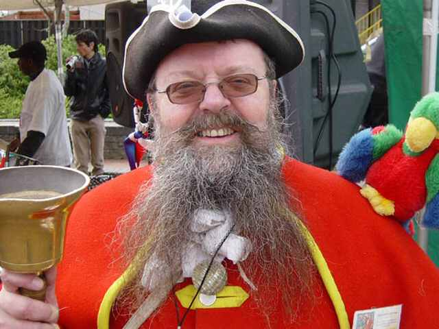 File:Towncrier.jpg