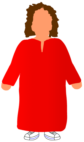 File:Robe2.png