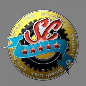File:Smash cars logo-300x300.jpg