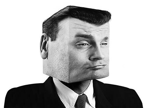 File:Mr-square-head-500.jpg