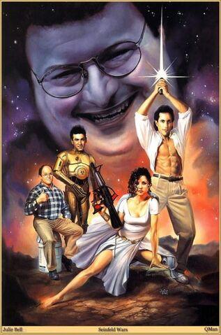 File:Seinfeld wars.jpg