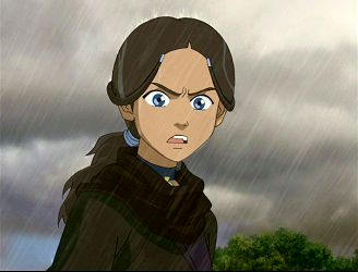 File:Menacing Katara.png