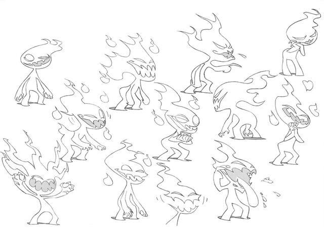 File:Lil Ghost design.jpg