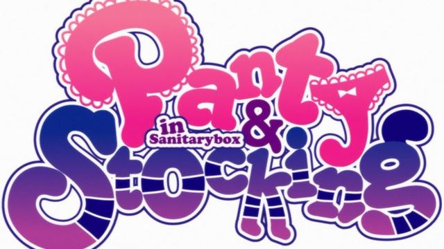 File:Panty and Stocking in SanitaryBox Logo.jpg