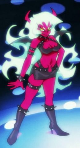 File:Scanty.png