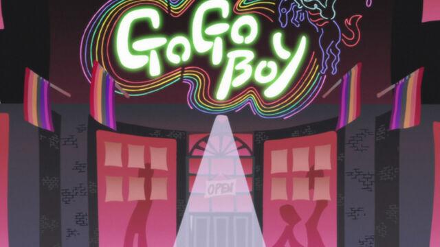 File:GoGo Boy.jpg