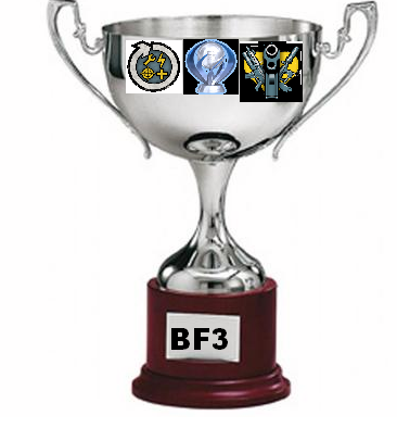File:BF3 Trophy.png