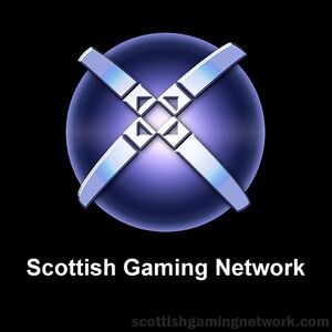 Scottish Gaming Network