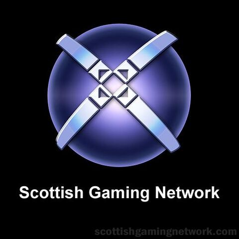 File:Scottish Gaming Network.jpg
