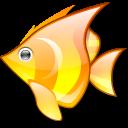 File:Babelfish.png