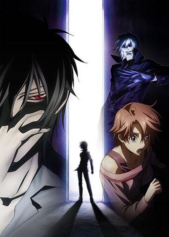File:Psychic-detective-yakumo.jpg