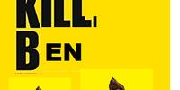 Kill Ben (2017)