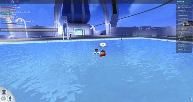File:Robloxianwaterparkshelfie.png
