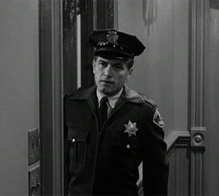 File:Psycho police hallway.jpg