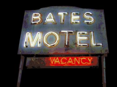 File:BatesMotel.png