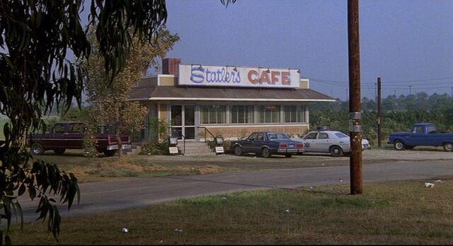 File:Psycho iii statler's cafe.jpg