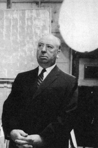 File:Hitchcock 02.jpg