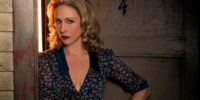 Norma Bates (Farmiga)