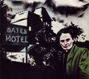 Bates Motel The Hitmen)