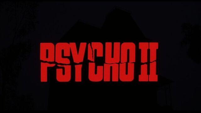 File:Psycho 2 01.jpg