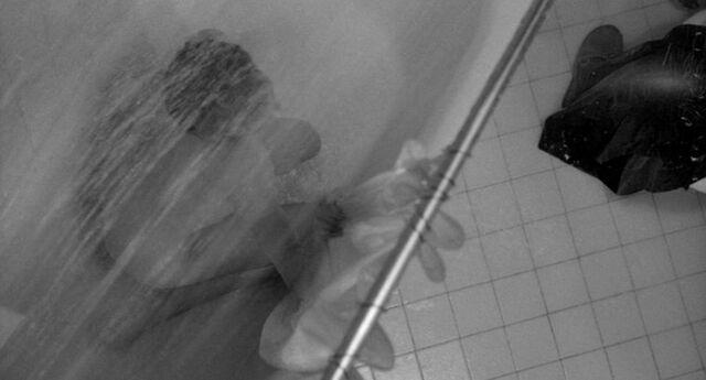 File:Shower 34.jpg