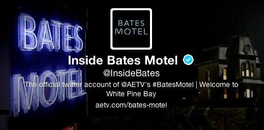 File:Inside bates twitter 02.jpg