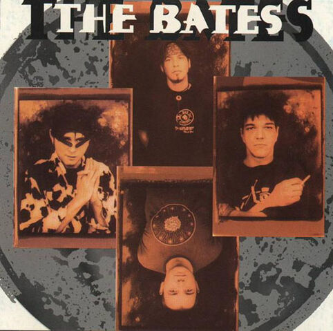 File:The Bates Album.jpg