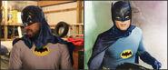 JeffJr-Batman-AdamWest-Comparison
