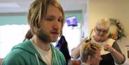 Barbershop-FAIL
