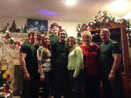 Buzzfamily
