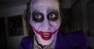 Joker-Opening